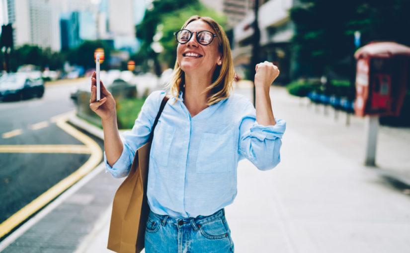 Claves de la felicidad corporativa como ventaja competitiva