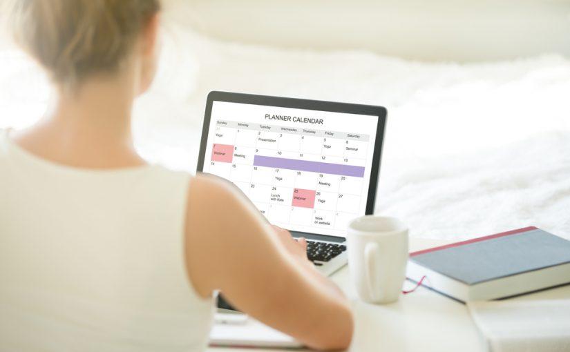 Características de un buen software de turnos laborales