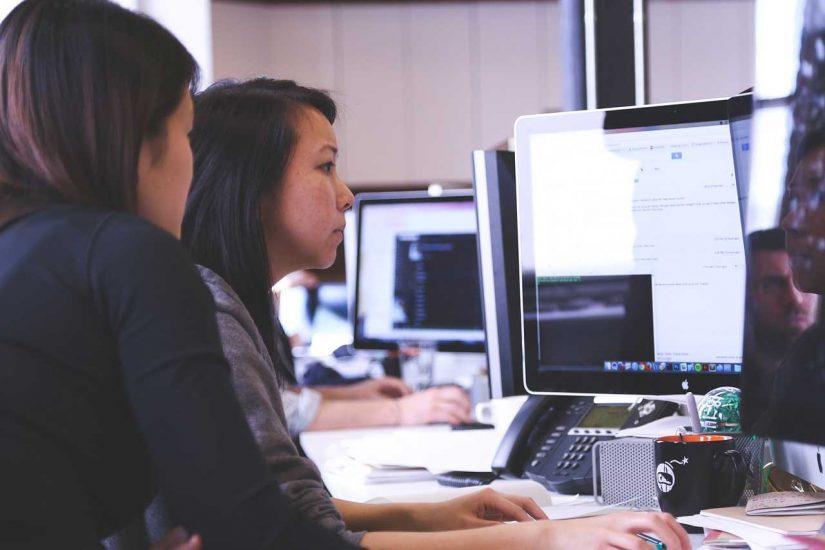 Estrategias de gestión de personas para aplicar en tu compañía