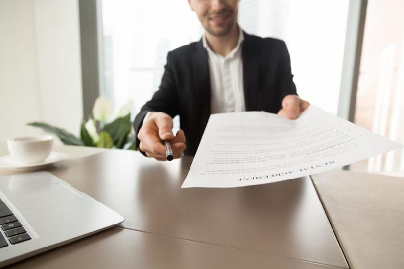 reclutamiento y selección de personal no son equivalentes