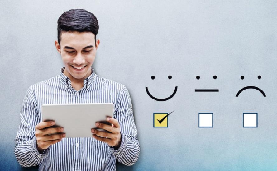 Aplicaciones para hacer cuestionarios más utilizados