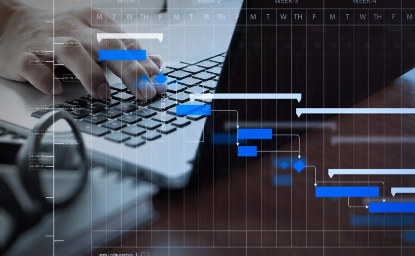 Características de un buen software de gestión de proyectos