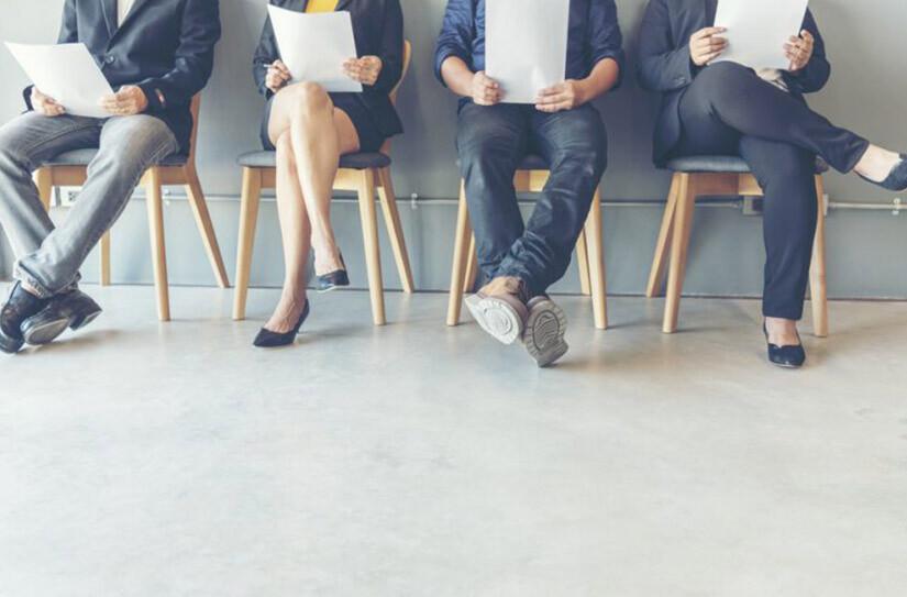 Con un plan de atracción de talento para tu empresa podrás crear un equipo humano talentoso y con ello una compañía productiva.