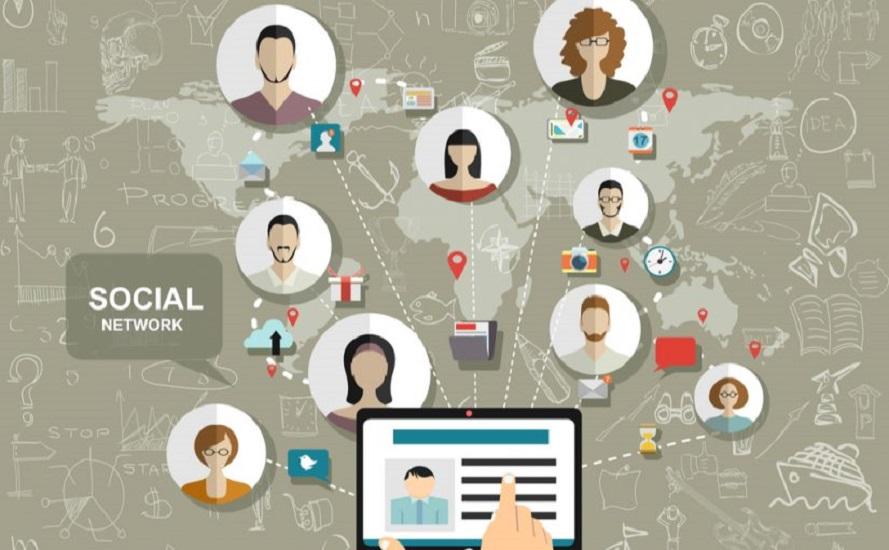 El portal del empleado como herramienta de comunicación