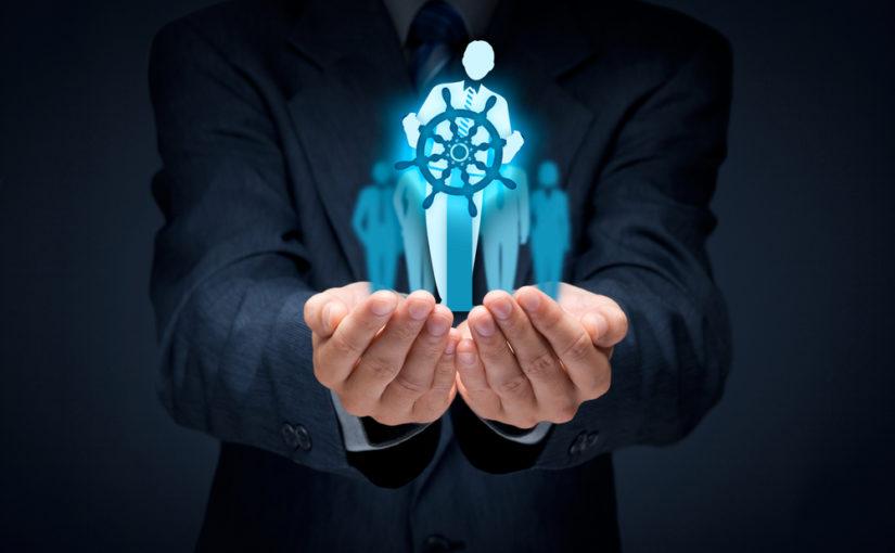 ¿Cómo mejorar la gestión de empleados en la pyme?