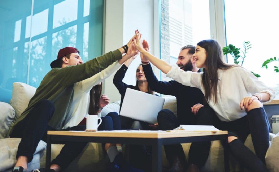gestion del desarrollo profesional en recursos humanos