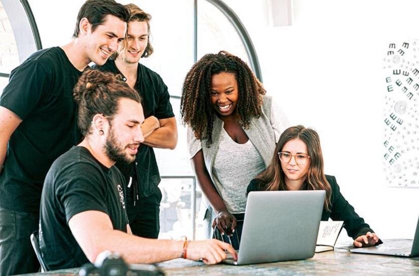 Las partes fundamentales que deben formar el plan de comunicación interna de una empresa